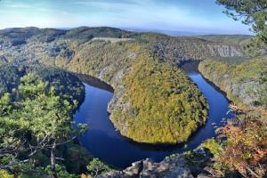 vyhlidka-maj-panorama