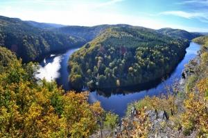 vyhlidka-maj-panorama2