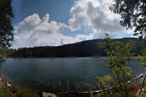 DSC_5939 Panorama