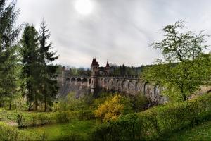 dsc_7868-panorama