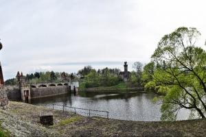 dsc_7910-panorama